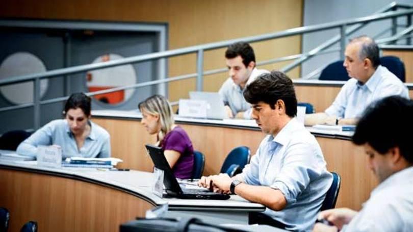 Mais de 41 mil cursos de especialização e MBA estão abertos no Brasil 2