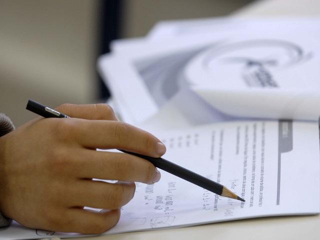 Ministério da Educação reabre inscrições para o Fies nesta segunda-feira 2