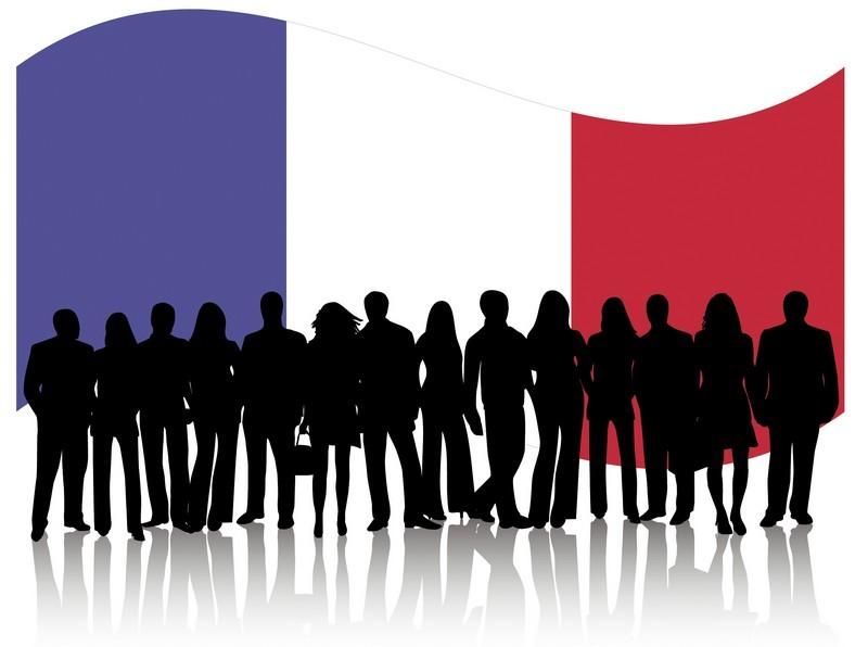 Prazo para inscrições em curso online de francês na UnB termina hoje