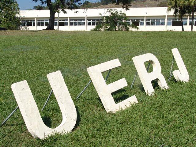 UERJ adiará início das aulas por atraso no pagamento dos funcionários