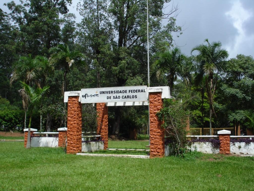 Universidade Federal de São Carlos abre inscrições para curso pré-vestibular