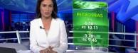 Agora é ou não a hora de comprar ações da Petrobrás