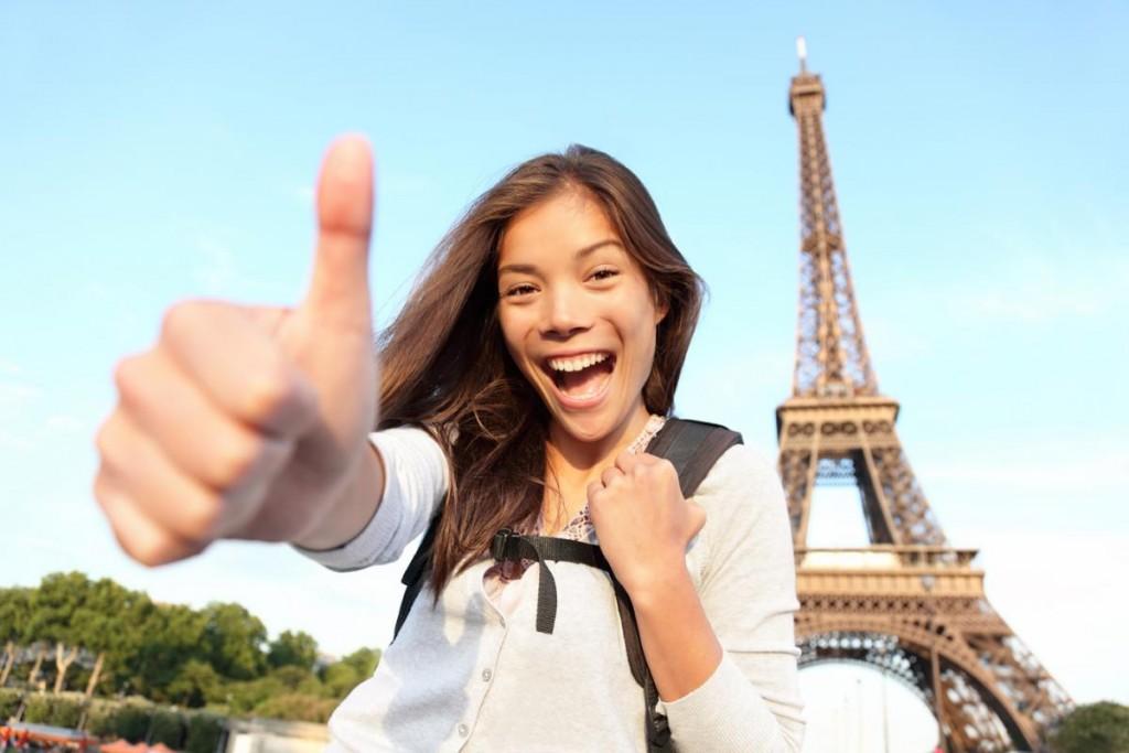 Aumenta quantidade de estudantes que desejam fazer graduação no exterior 2