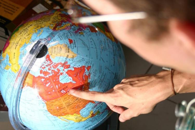 Aumenta quantidade de estudantes que desejam fazer graduação no exterior