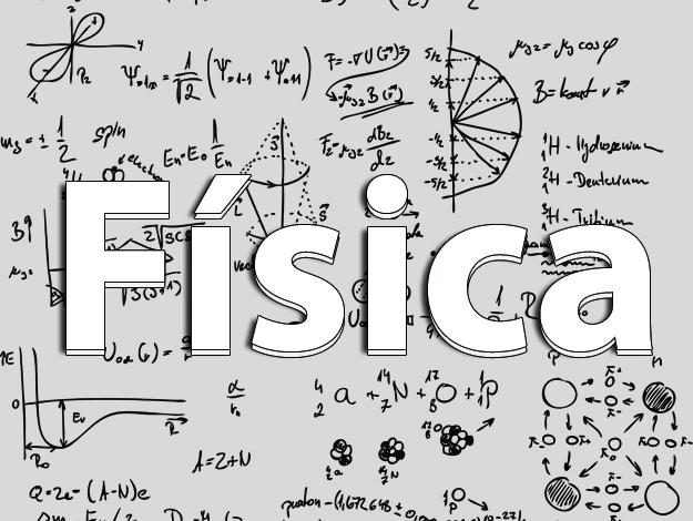 Como entender física