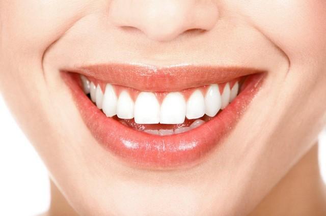 Dicas clarear os dentes