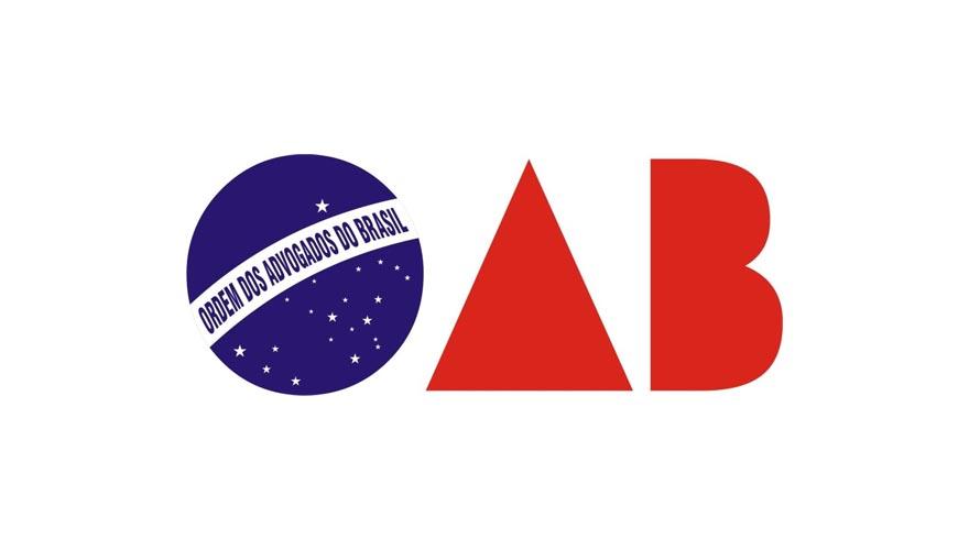 OAB suspende provas da 2ª fase do Exame da Ordem