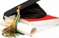 Qual a diferença entre curso reconhecido e autorizado pelo MEC?