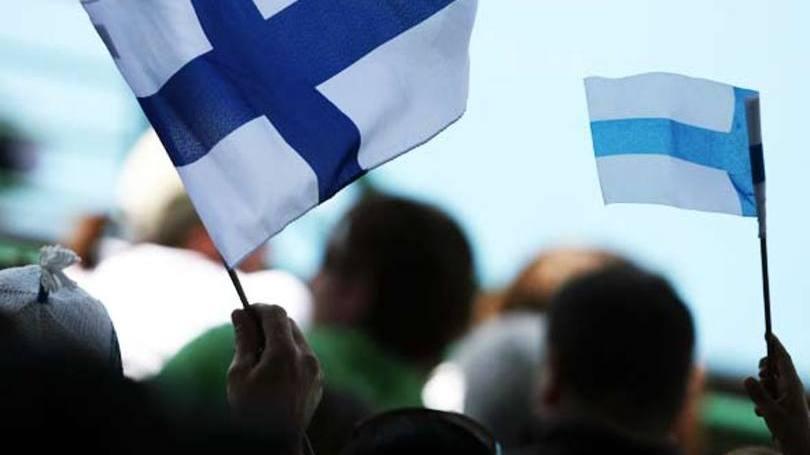 Finlândia vai promover grande reforma no sistema educacional 2