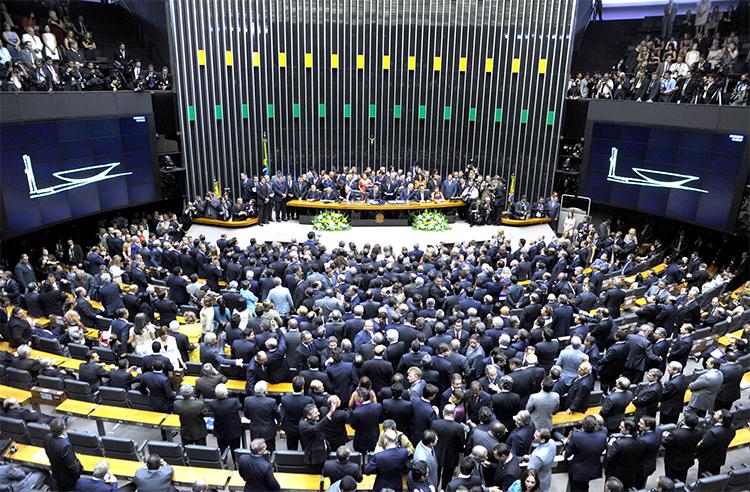 Interino do MEC não garante abertura de vagas para o Fies no 2 semestre 2