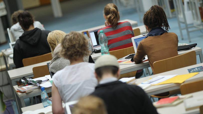 Ministério da Educação afirma que Fies vai priorizar alunos do Norte e do Nordeste