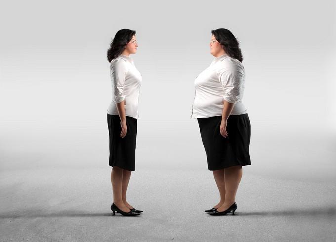Obesidade eleva em até 40 risco de câncer em mulheres