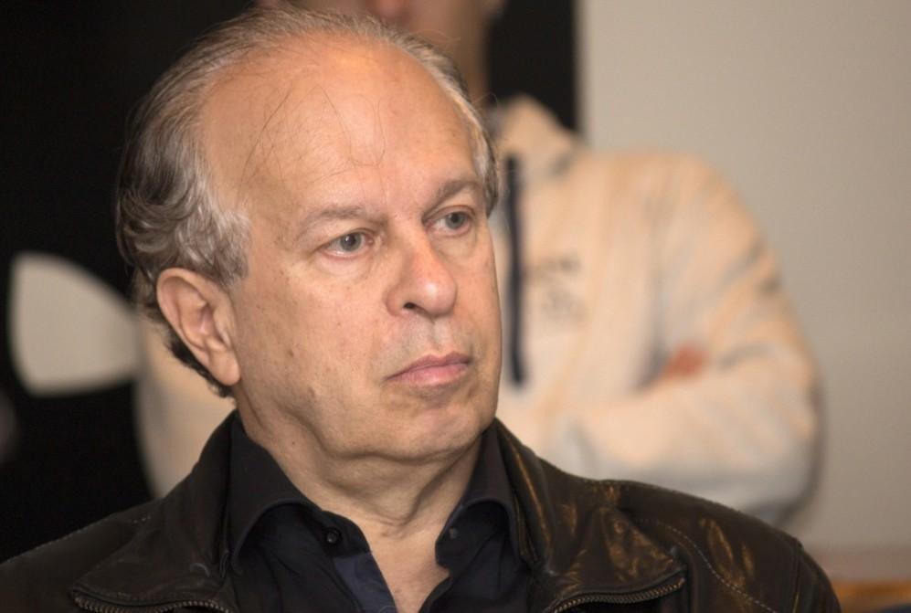 Renato Janine Ribeiro assume Ministério da Educação 2
