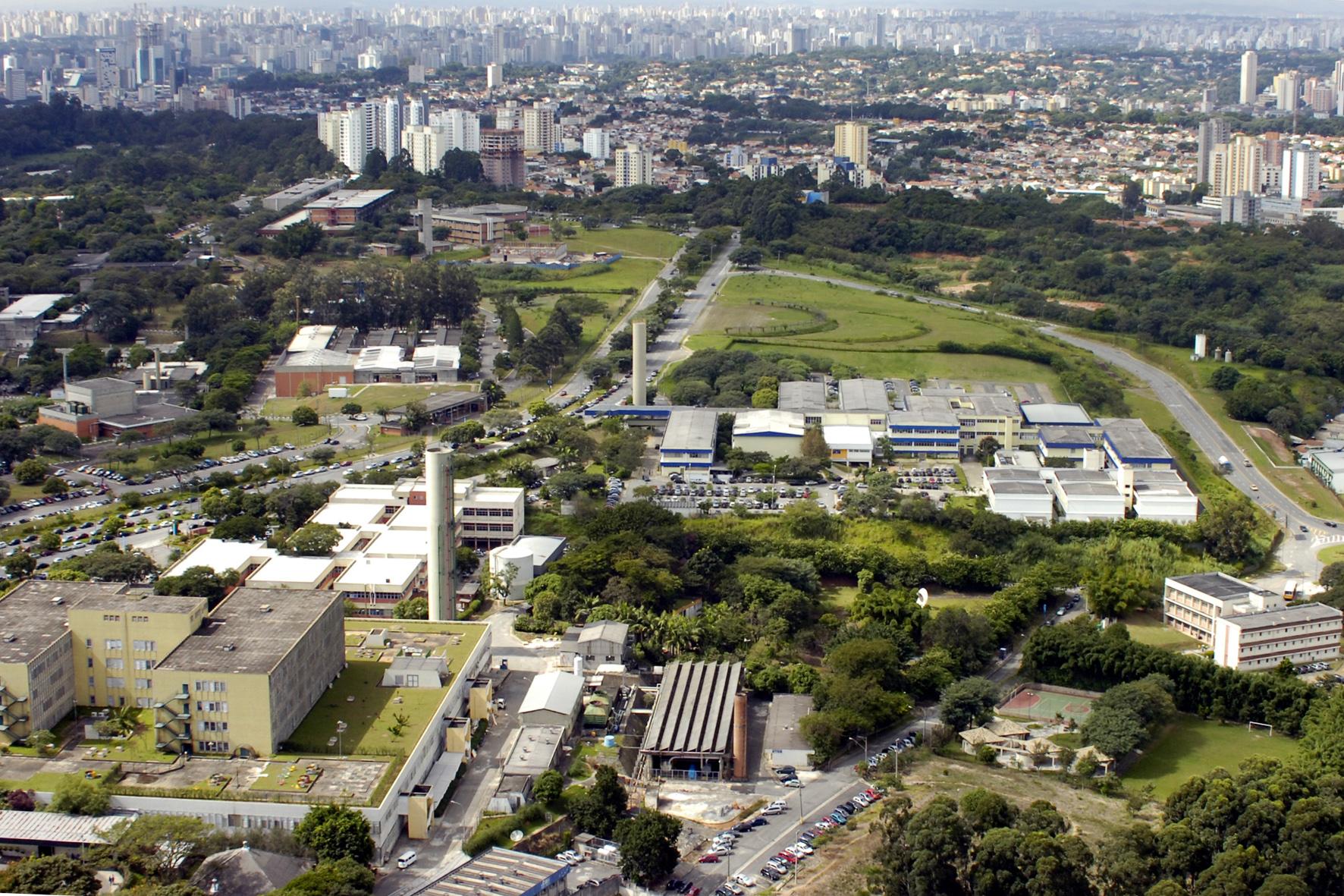 USP lançará curso de inglês para seus alunos