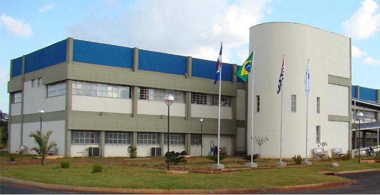 Universidade Estadual Paulista abre período de reopção de cursos 2