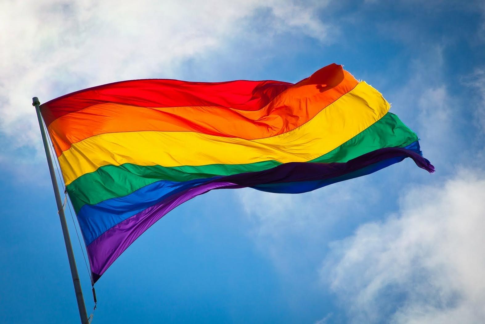 Universidade Federal anuncia vestibular para pessoas trans e intersexuais