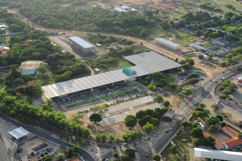 Universidade Federal do Piauí divulga terceira lista de espera do Sisu 2