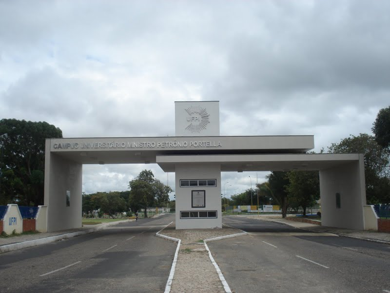 Universidade Federal do Piauí divulga terceira lista de espera do Sisu