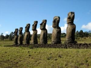 moai_ilha_de_pascoa