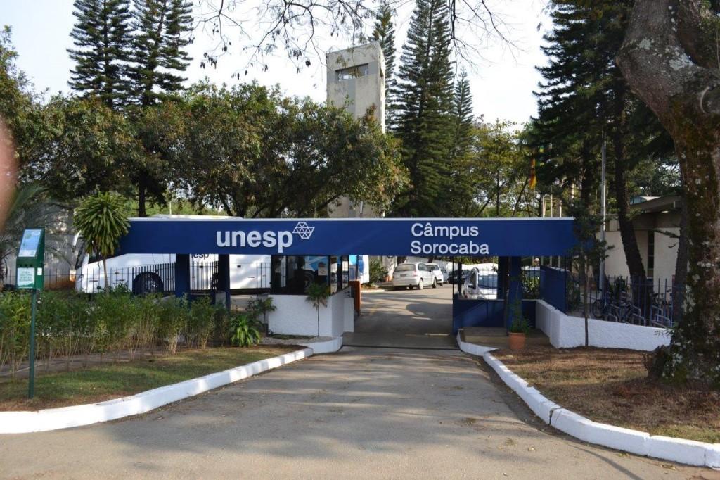 Unicamp 2019 inicia prazo de inscrição no Vestibular 2019