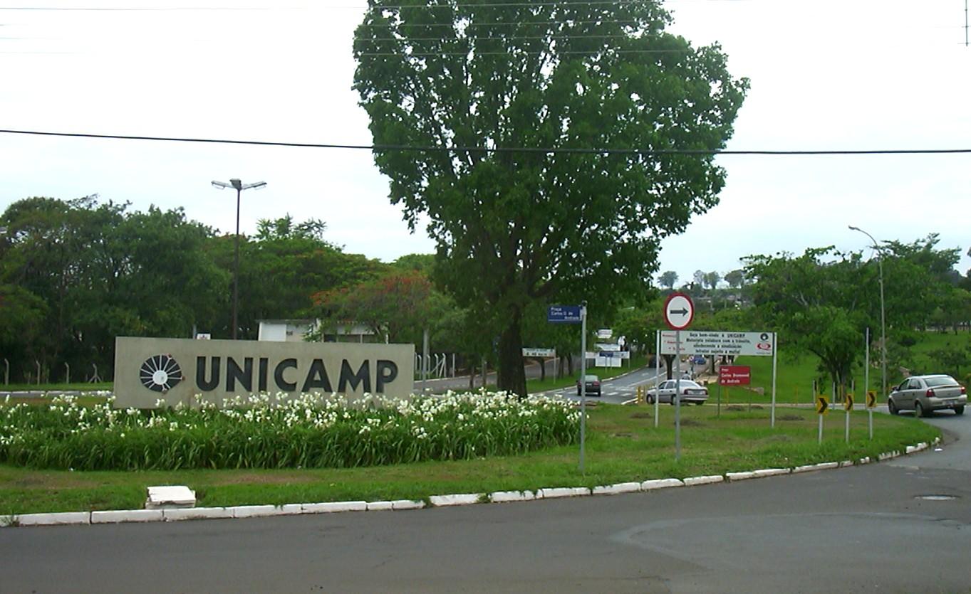 Unicamp apresenta queda no número de inscritos em seu vestibular