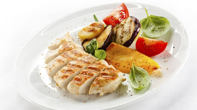 Dieta Dukan Reformulada