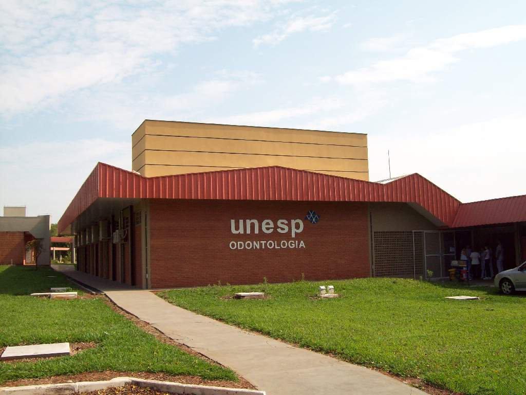 Estão abertas as inscrições para isenção na taxa do vestibular 2015 2 da Unesp