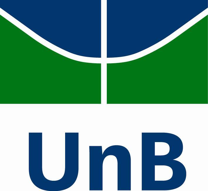Estão abertas as inscrições para o vestibular de inverno da UnB