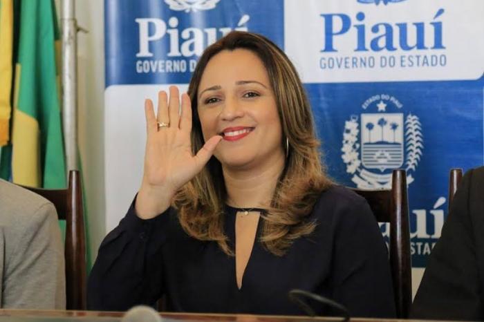 Estudantes que não abandonarem a escola no Piauí poderão ganhar bolsa 2