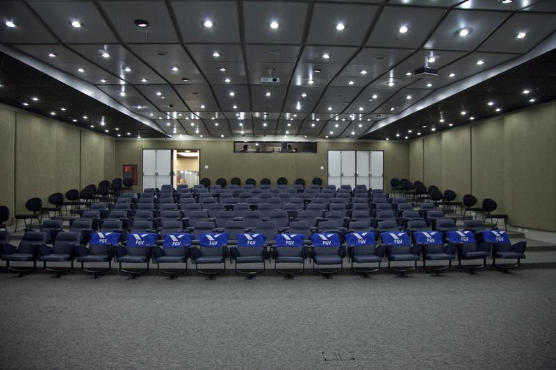 FGV-RJ lança novo curso de graduação em Ciência de Dados