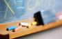Governo quer projeto para afastar diretor de escola com desempenho ruim
