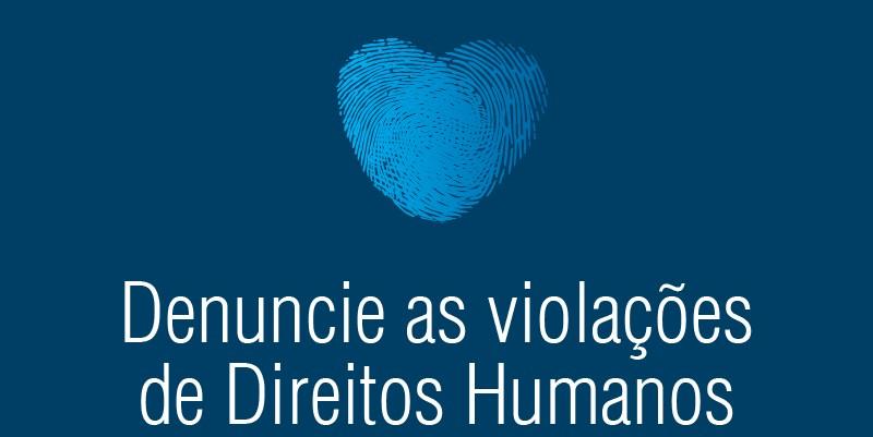 Humaniza Redes é lançado pelo Governo envolto de polêmica