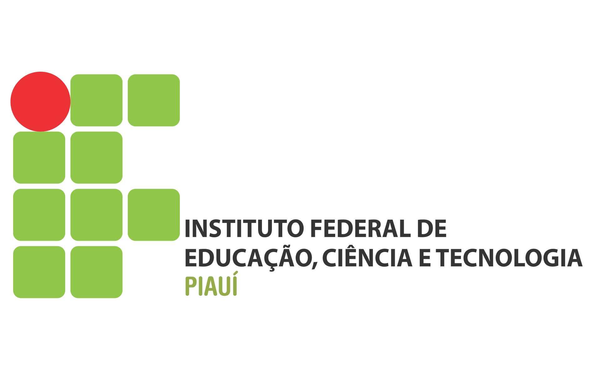 IFPI terá seleção para vagas em cursos técnicos presenciais 2