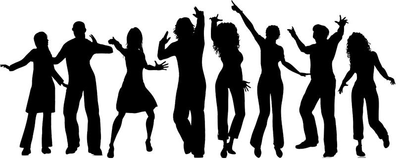 Importância da dança para a saúde