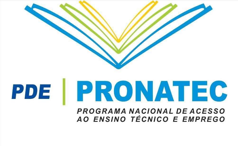 Início das aulas do Pronatec é adiado pela segunda vez