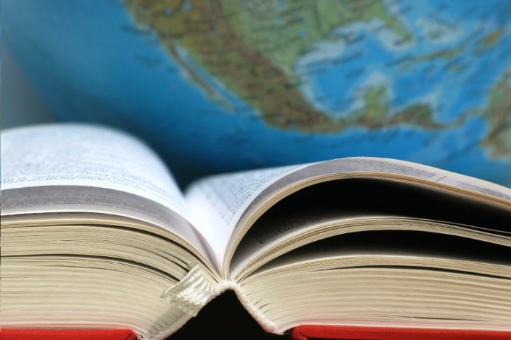 Inglês sem Fronteiras abre inscrições no próximo dia 24 2
