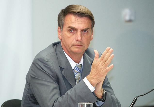 Jair Bolsonaro Partido Progressista