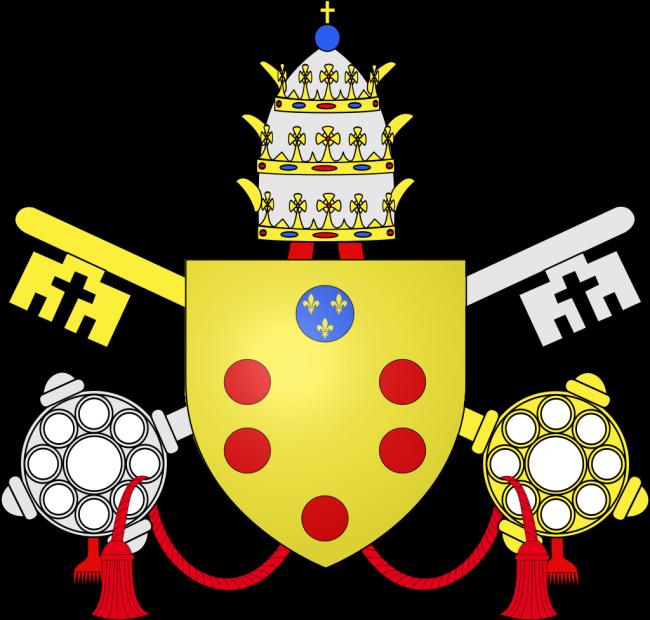 Leão Xi