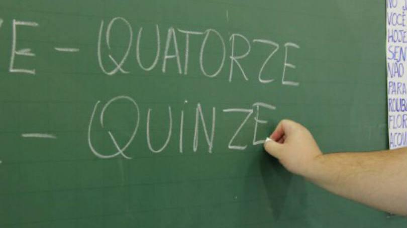 Menos da metade dos países conseguem atingir metas de educação da Unesco 2