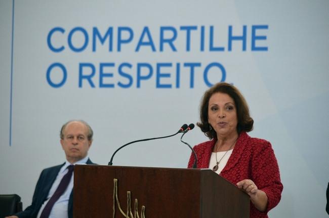 O que é o Pacto de Enfrentamento a Violação de Direitos Humanos