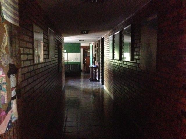 Porto Alegre enfrenta falta de professores nas escolas estaduais 2