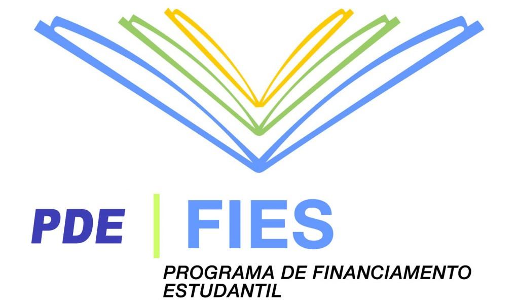 Prazo para renovação do contrato do Fies vai até dia 29 de maio
