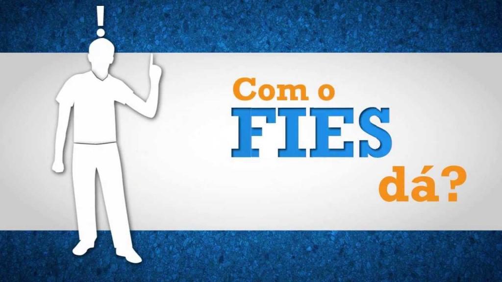 Prazo para renovação do contrato do Fies vai até dia 29 de maio 2