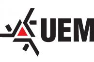 Abertas inscrições para o Vestibular 2018 via Enem da UEM