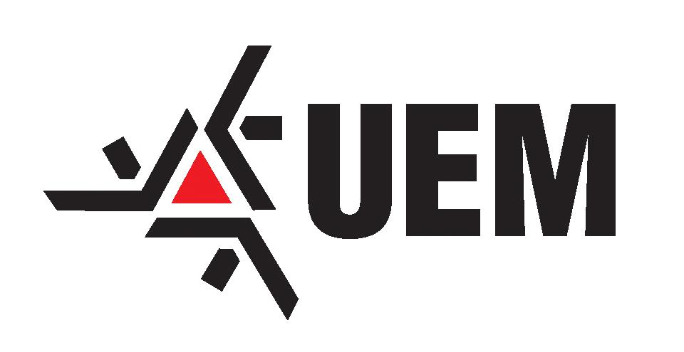 UEM abre inscrições para 1,4 mil vagas em seu vestibular de inverno 2018