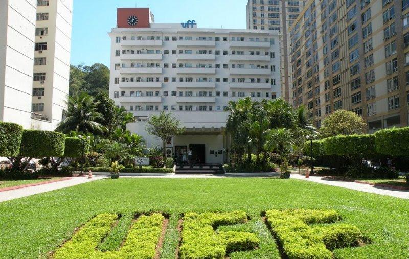 Universidade Federal Fluminense anuncia mestrado em turismo no RJ