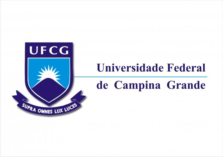 Universidade Federal de Campina Grande abre concurso para professores