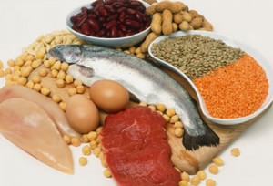 o-que-sao-e-qual-a-importancia-das-proteinas