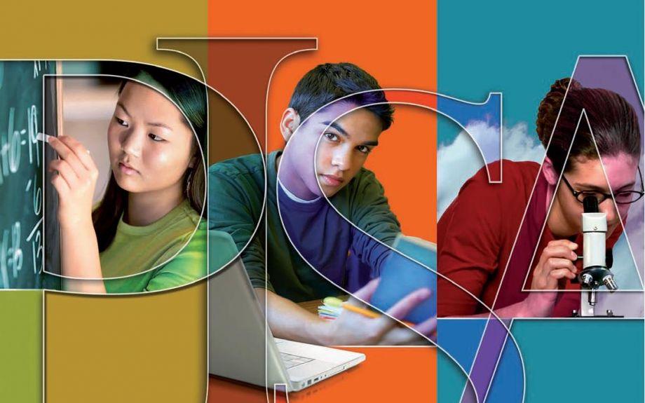 33 mil alunos brasileiros farão provas de avaliação para ranking mundial