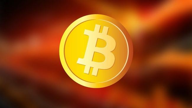Bolsa de valores americana cria índice para acompanhar Bitcoin
